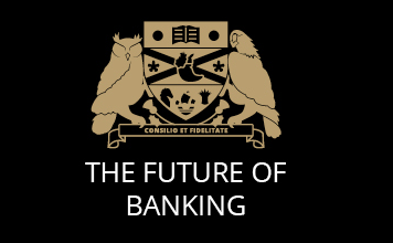 The Future of Banking: Ethics in a Digital Age