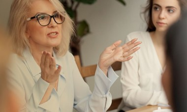 How Mentoring Will Help You To Improve Your Performance