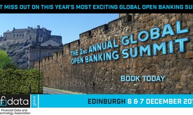 FDATA Global Open Banking Summit