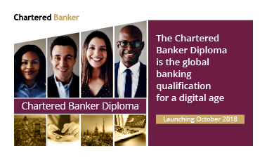 Advanced Diploma in Banking and Leadership in a Digital Age