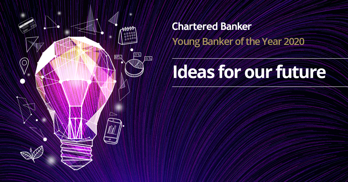 Young Banker of the Year Virtual Final 2020