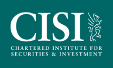CISI and Chartered Banker Institute welcome important update to the FCA Register on membership