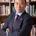Philip Kam