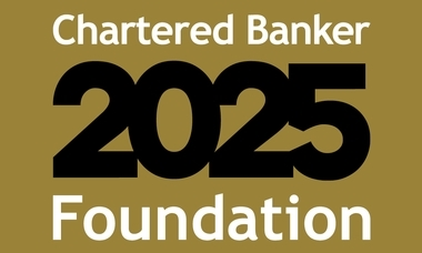 Introducing the 2025 Foundation