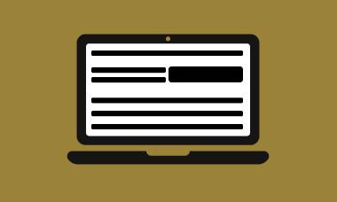 Chartered Banker Blog