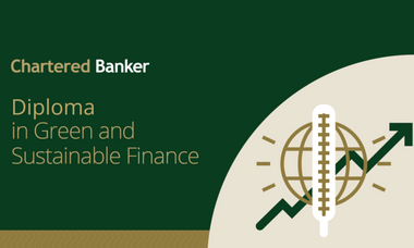 Diploma in Green and Sustainable Finance