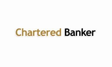 Chartered Banker Institute - AGM 2020