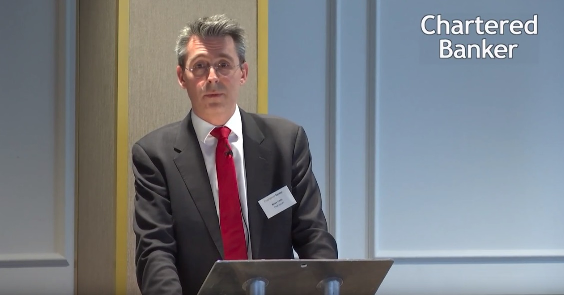 Miles Celic: The Brexit Lecture – key priorities for the UK-based financial services industry